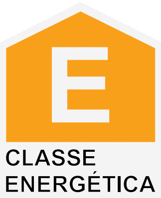 Energetic Certification