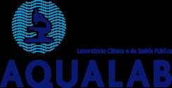 (c) Aqualab.pt